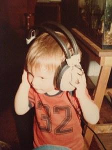 ben headphones